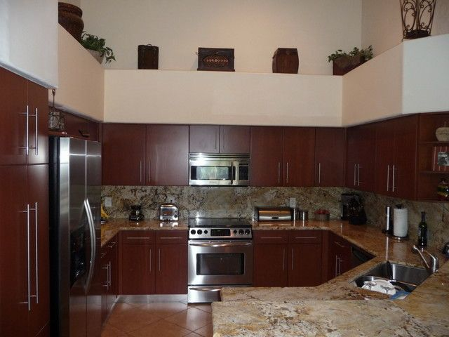 23 efficient free standing kitchen cabinets best design for every rh pinterest co uk