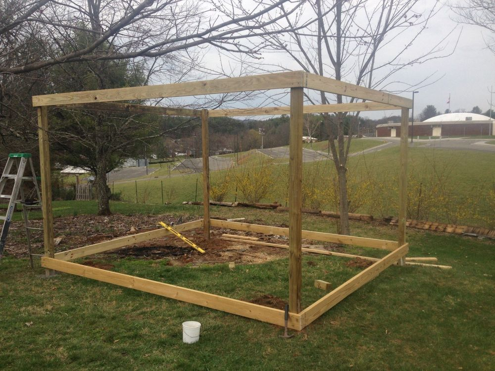building a greenhouse from old windows greenhouses outdoor rh pinterest com