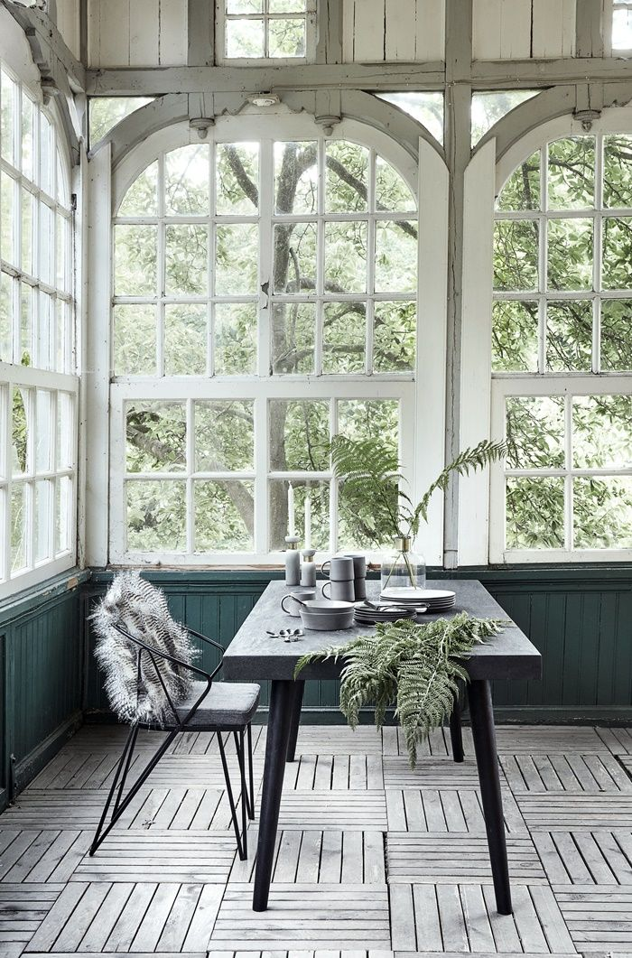 inspiration from nordal s latest collection food table settings rh pinterest co uk