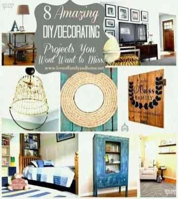 Home Decor Ideas For Cheap Apartments Dollar Stores Fresh Diy Home