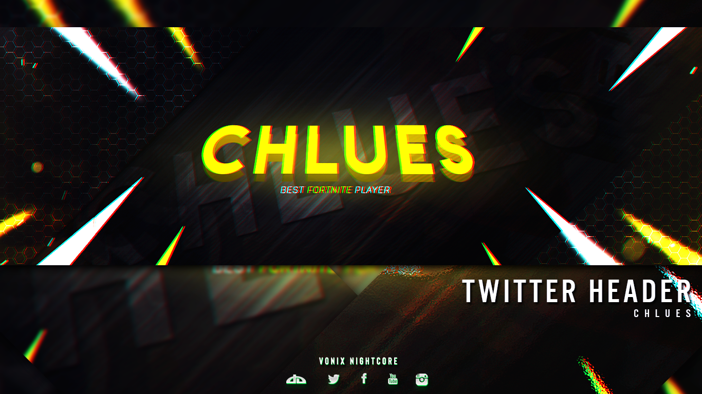 Fortnite Banner Name Chlues If You Like Something Like