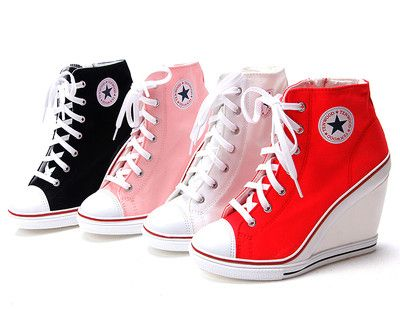 converse wedges us