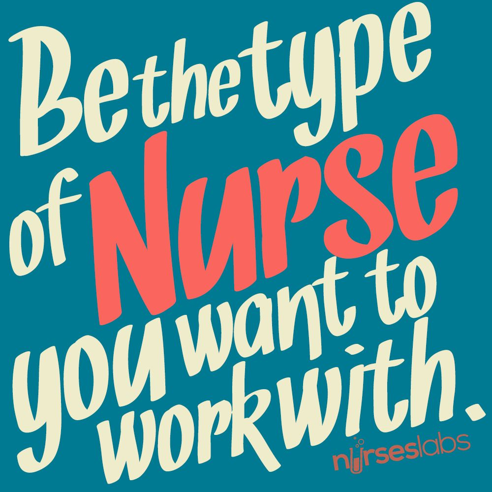 80 Nurse Quotes To Inspire Motivate And Humor Nurses Funny Nurse Quotes Nurse Quotes Inspirational Nurse Quotes