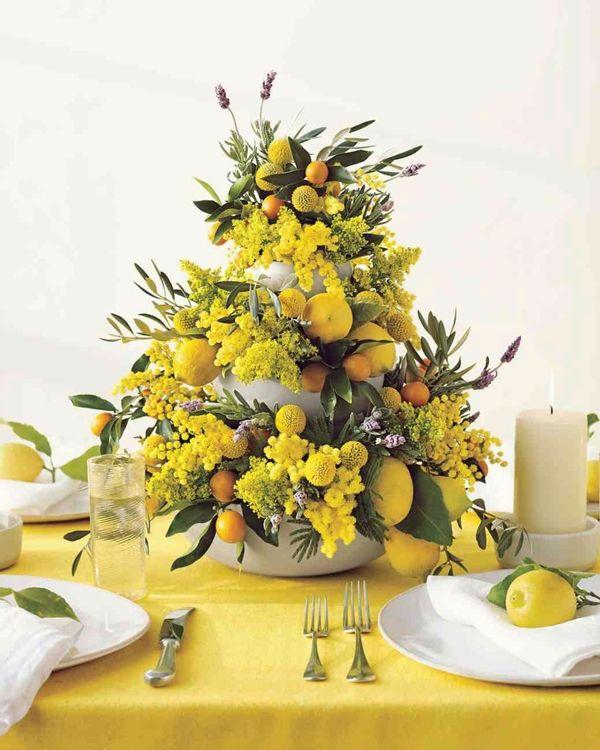 Unique Centerpieces For Weddings Fruits And Vegetables Visit Www