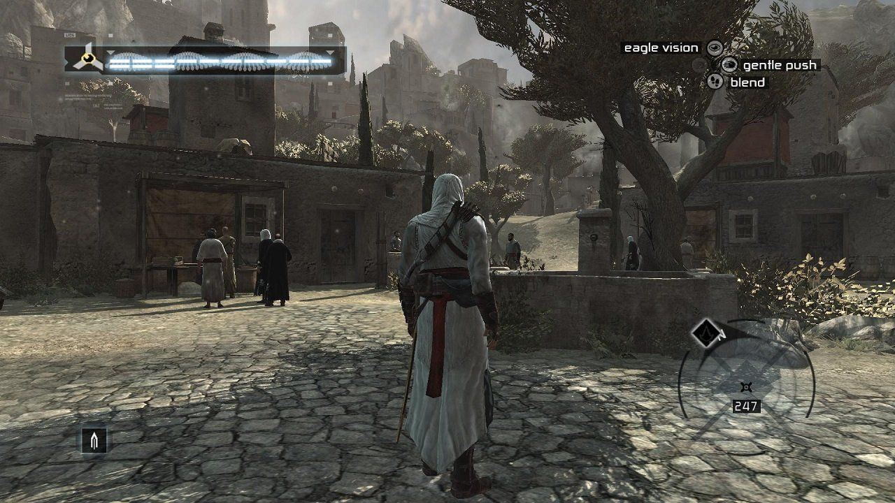 скачать assassins creed