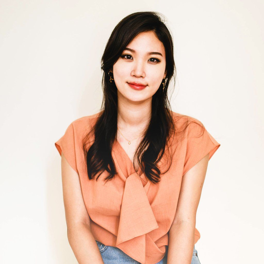 #PressReset Diaries: Liah Yoo, Youtuber & Founder of KraveBeauty | KraveBeauty