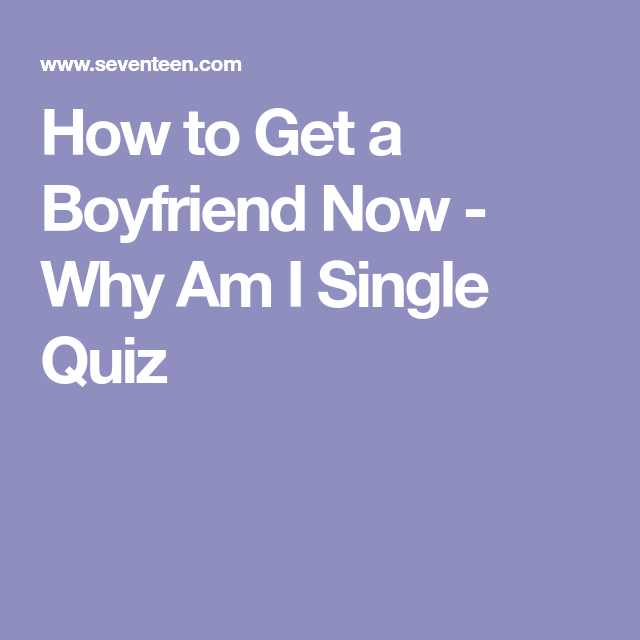 Serious questions to ask a man you like