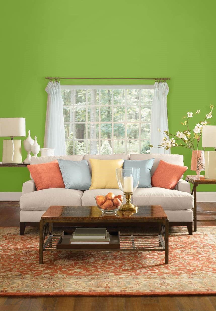 pantone 2017 color of the year greenery greens pantone 2017 rh pinterest com