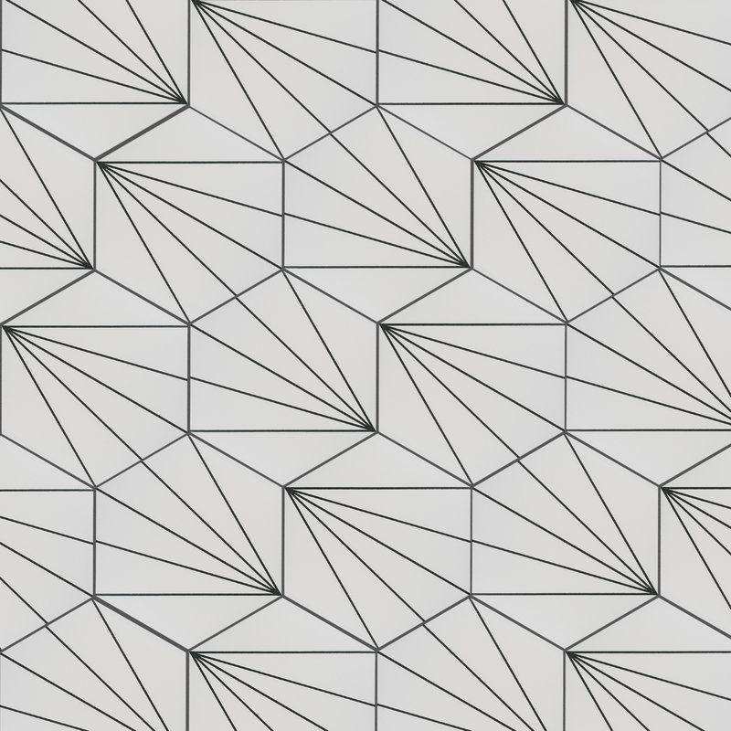 mosaic tiles tiles patchwork tiles
