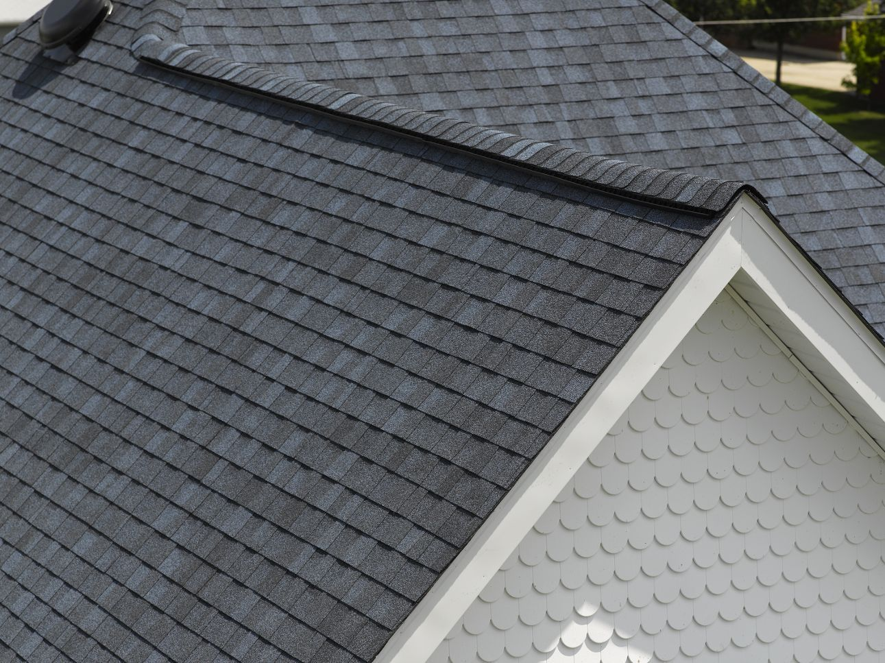 Best Choose Which Color Certainteed Landmark Shingles To 400 x 300