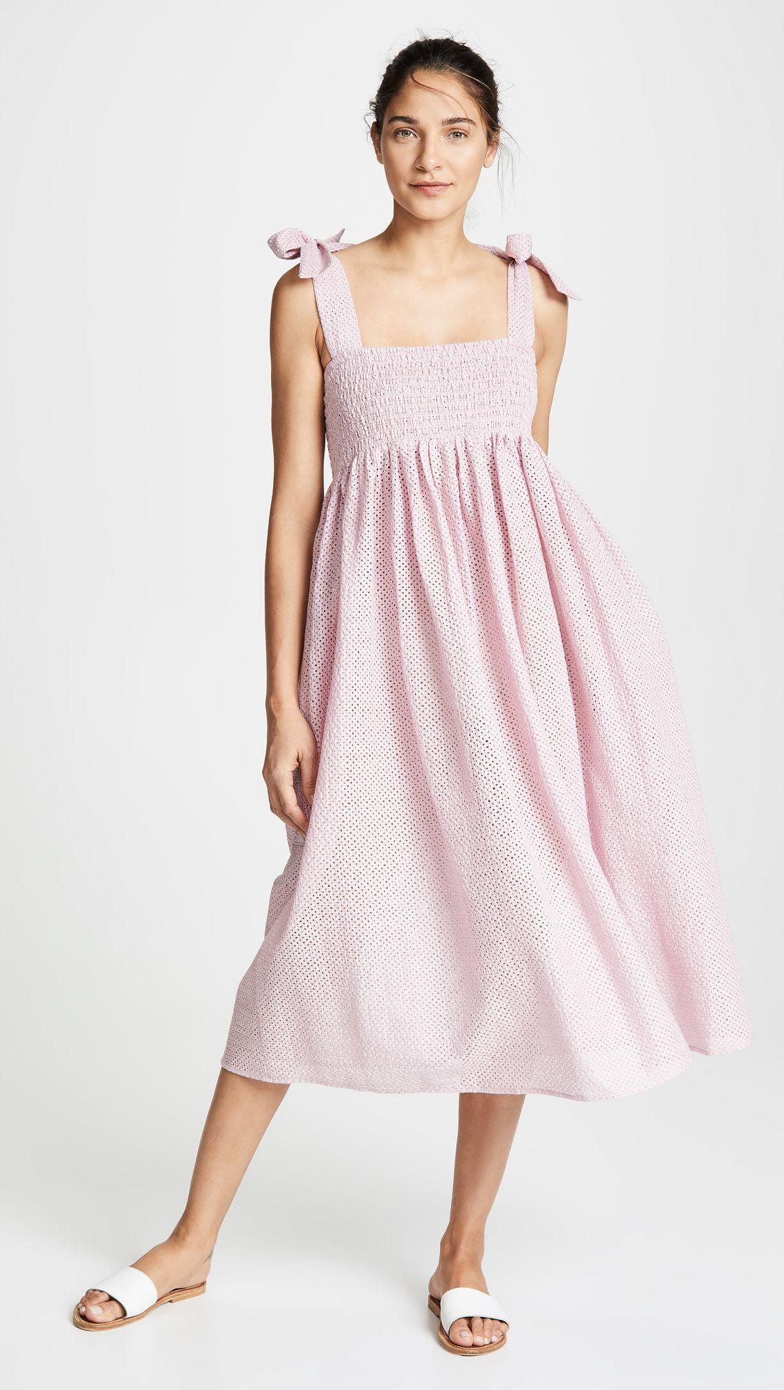 b5fbe42d8f3 Kuna Dress – Beckett Boutique