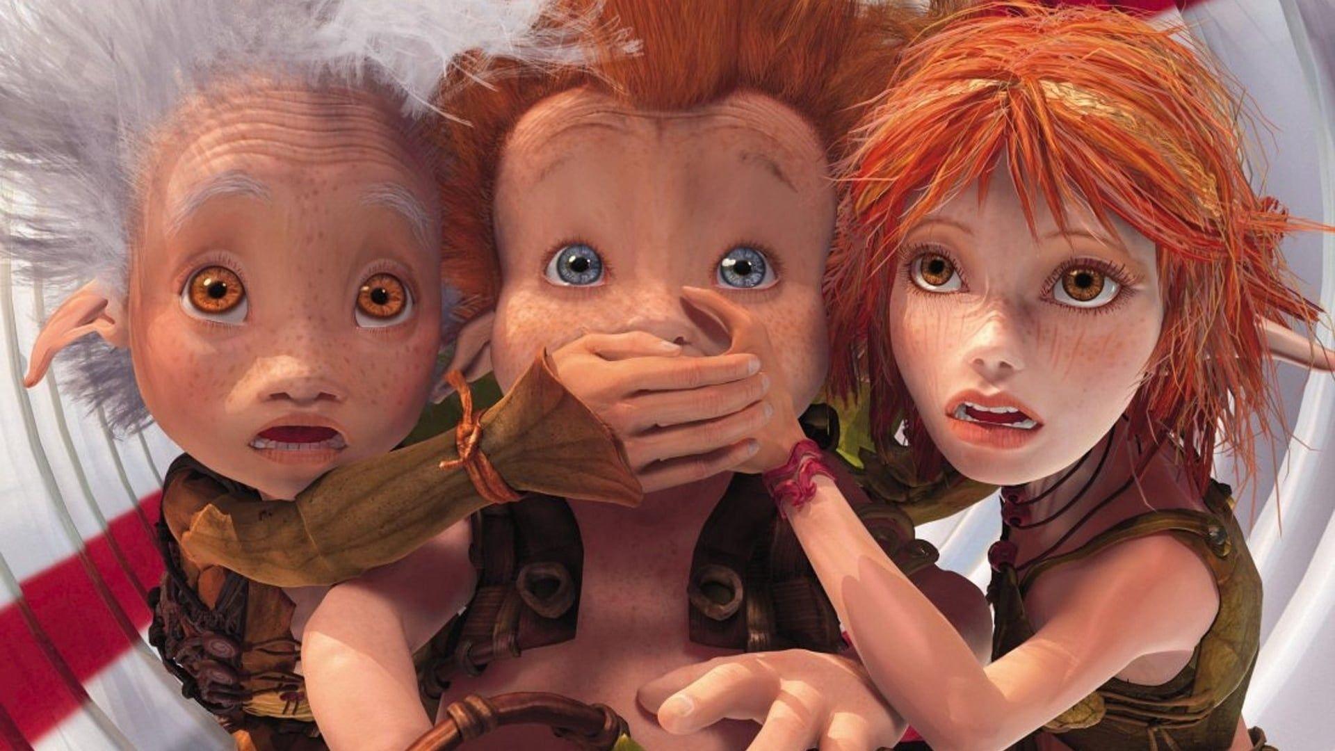 Arthur Und Die Minimoys 2006 Ganzer Film Deutsch Komplett Kino So Hat Arthur Sich Die Sommerferien Nich Arthur And The Invisibles Animated Movies Comedy Movies