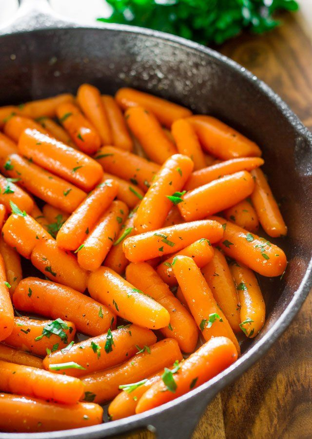 15 make ahead holiday side dishes jo cooks - Christmas Side Dishes Pinterest