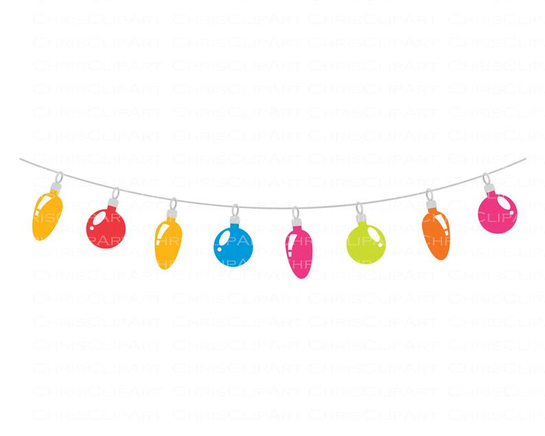 Realistic Glowing Colorful Christmas Lights On A Transparent Background Christmas Lights Clipart Celebration Lights Png Transparent Clipart Image And Psd Fil Baloes Dourados Clipart De Natal Po De Cor