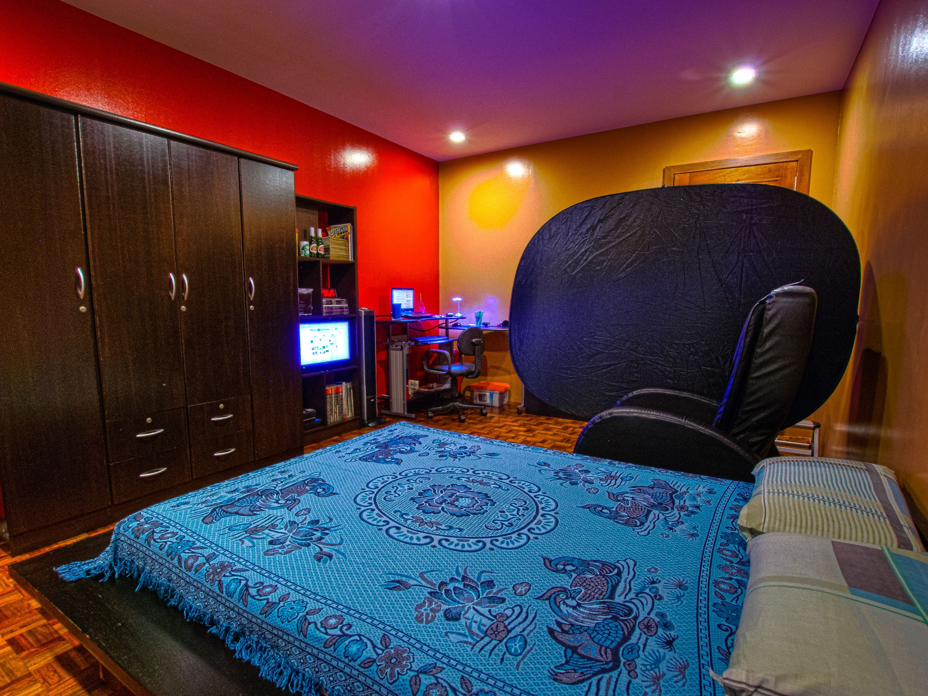 organize your room organize cardboard box storage bedroom decor rh pinterest com