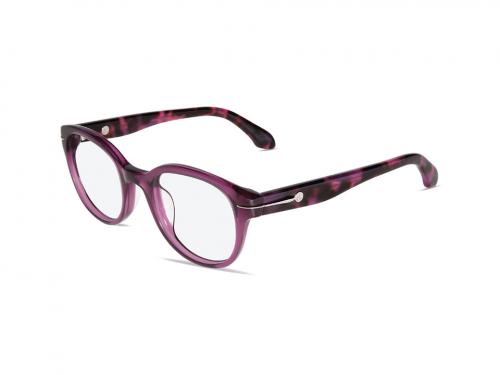 a4e6ed6bad7 calvin klein eyeglasses for women