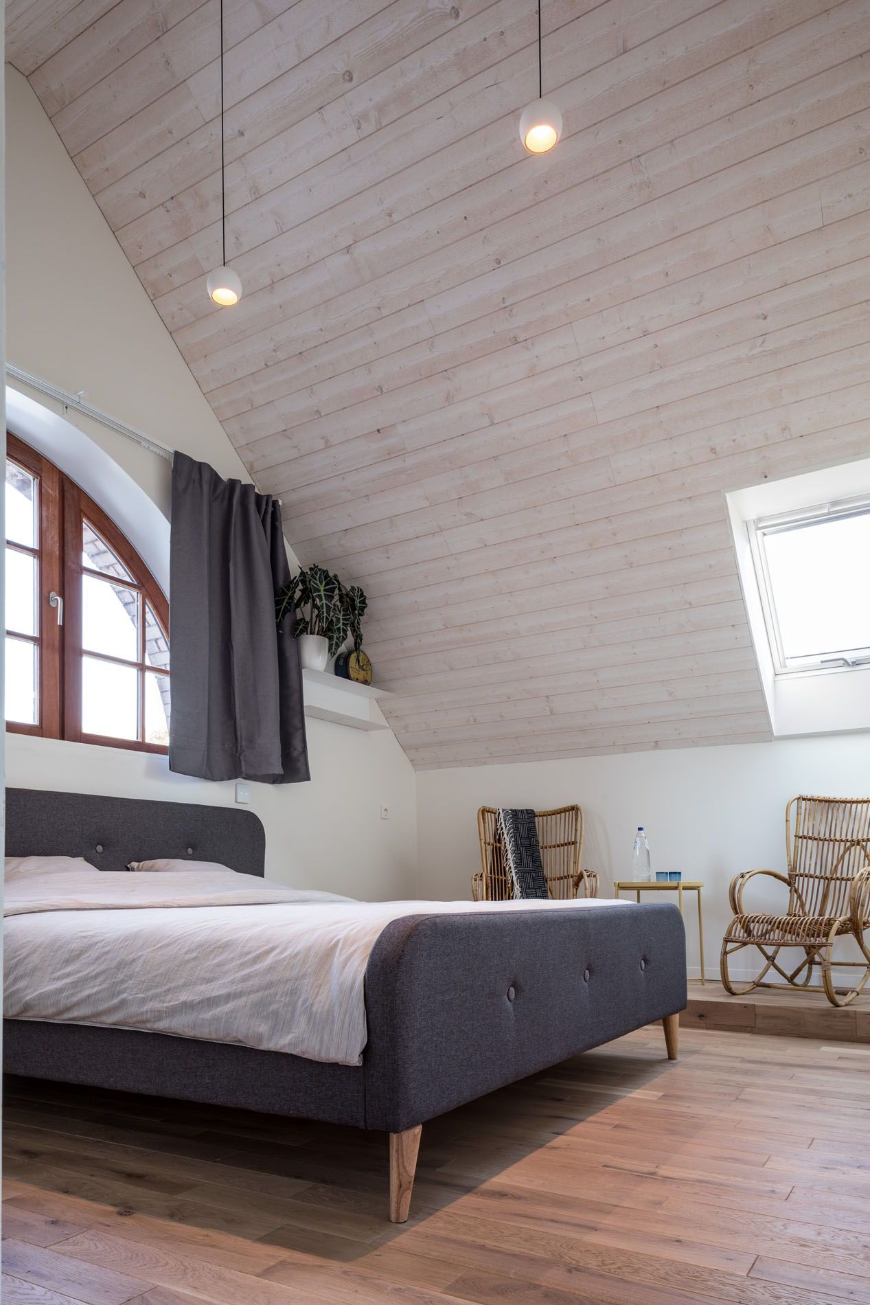 Track Light Bedroom Ceiling Lights Ideas Decolover Net Bedroom