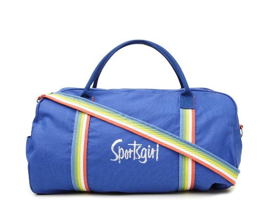 Duffle Bag  sportsgirl  e68547325b8b4