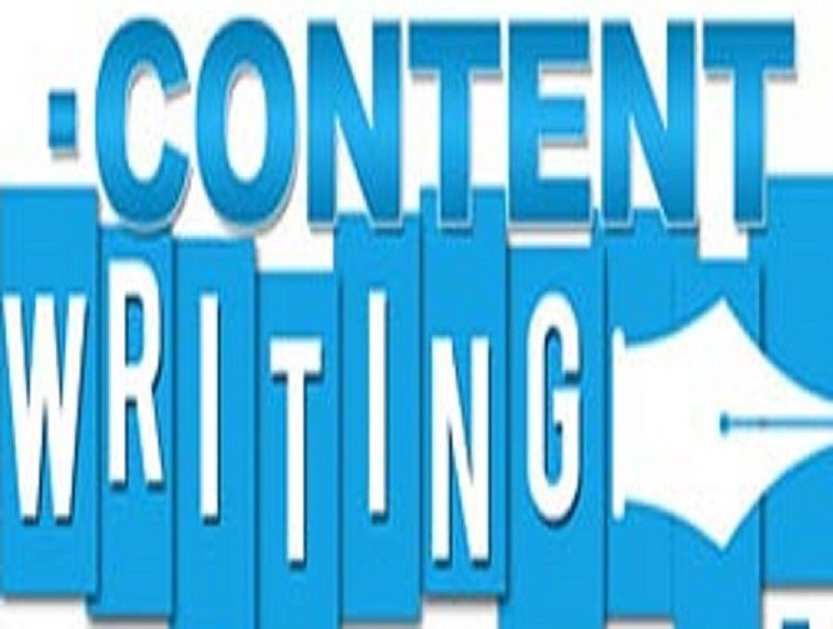 Pin by Online SEO Tools Free Online Article Rewriter Tool