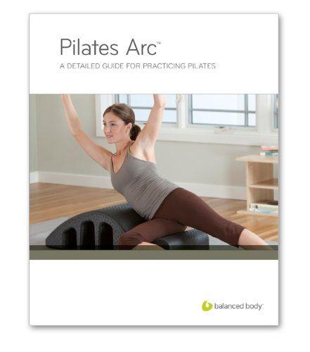 Balanced Body Manual Pilates Arc You Can Get More Details Here Pilates Pilates Pilates Clothes Body