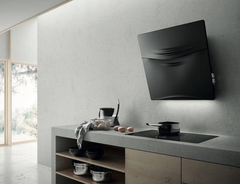 Elica cooker hoods elicahoodsuk twitter linden kitchens