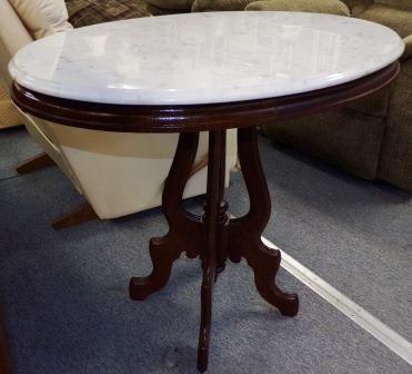 Dorns Living Room Furniture In Harford County Md York