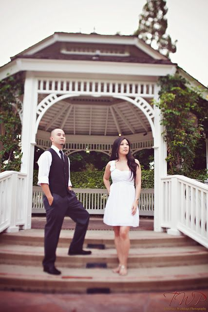 Downtown Disney Anaheim Engagement Sandy Jon Magical Day Weddings A Wedding Atlas Fan Site For