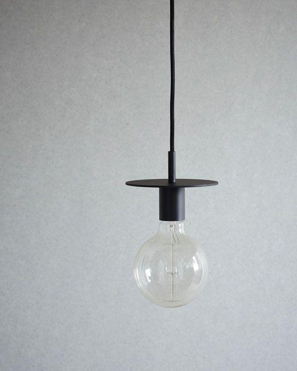La lampe pendant friendsfounders