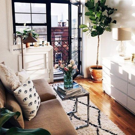 Living Room Interior Design Pinterest Home, House and Home Decor
