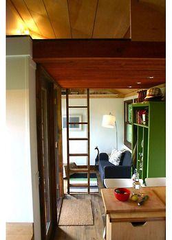 tiny houses tumblr decorations interiors modern tiny house rh pinterest ca