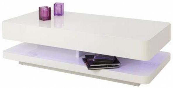 Table Basse Cosmix Malin Shopper Table Basse Conforama Deco