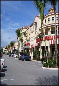 Boynton Beach Fl Boynton Beach Florida Travel Florida