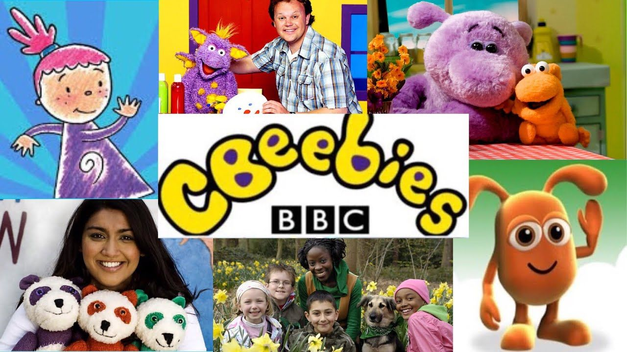 Childhood Tv Shows Only 2000 S British Kids Know Part 2 Kids Tv Shows 2000 Childhood Tv Shows Kids Tv Programs