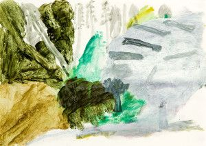 Idris Murphy-Forests Scotland Series 3
