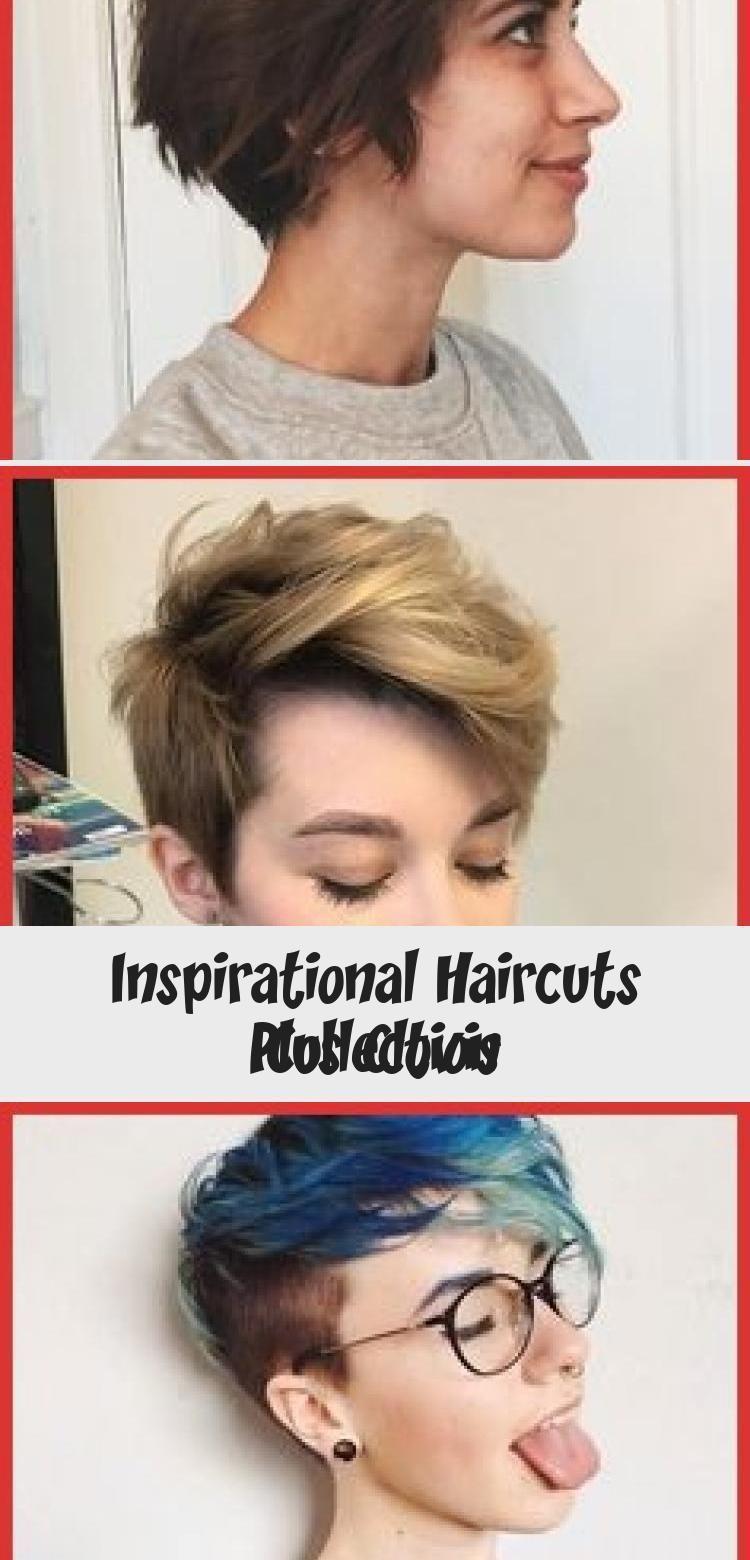 Clovis Gender Haircuts Imag Neutrality Haircuts Plus Clovis Haircuts Plus Clovis 136203 172 Best Gender Neutrality Images On Pinterest In Clovis Gender 2020