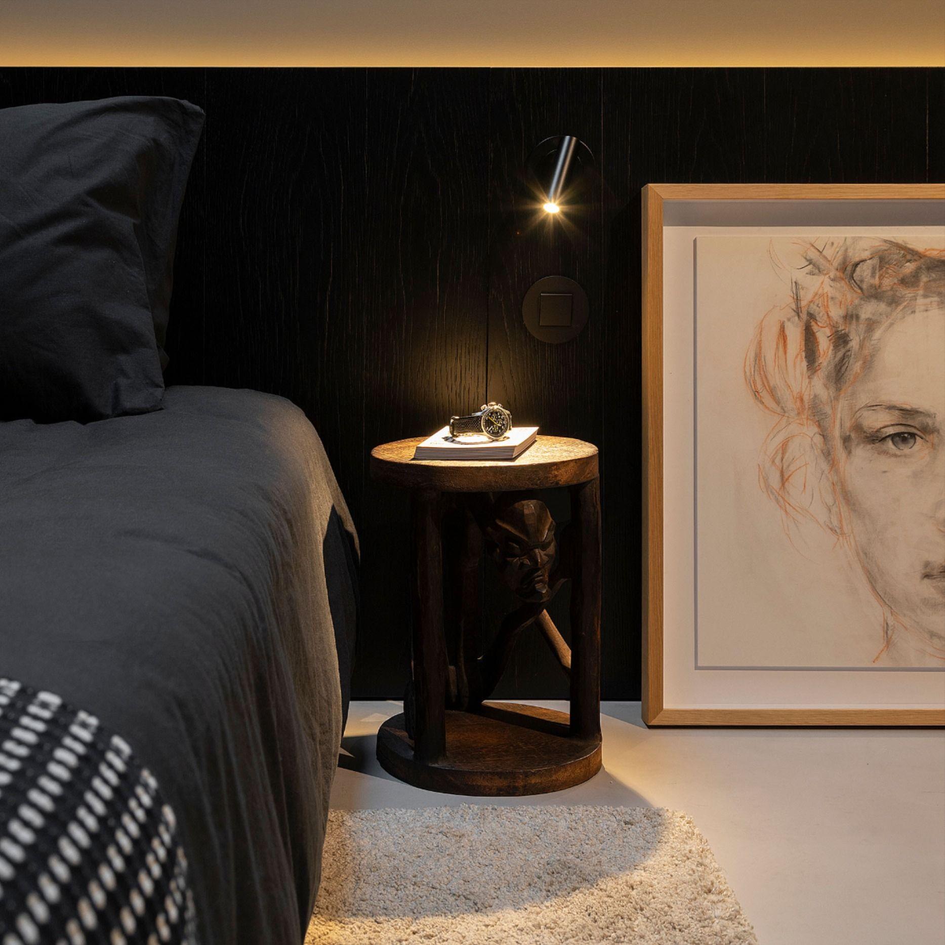 #ambientes #revistaambientes #mexicotieneambientes #roomporn #roomdecor #roomideas #roomdecorbedroom #roomorganization #roomsdecored #roomaesthetic #bedroomideas #bedroomdecor #bedroominspiration #bedroomideasmaster #bedroomdesign  #lamp #art #room