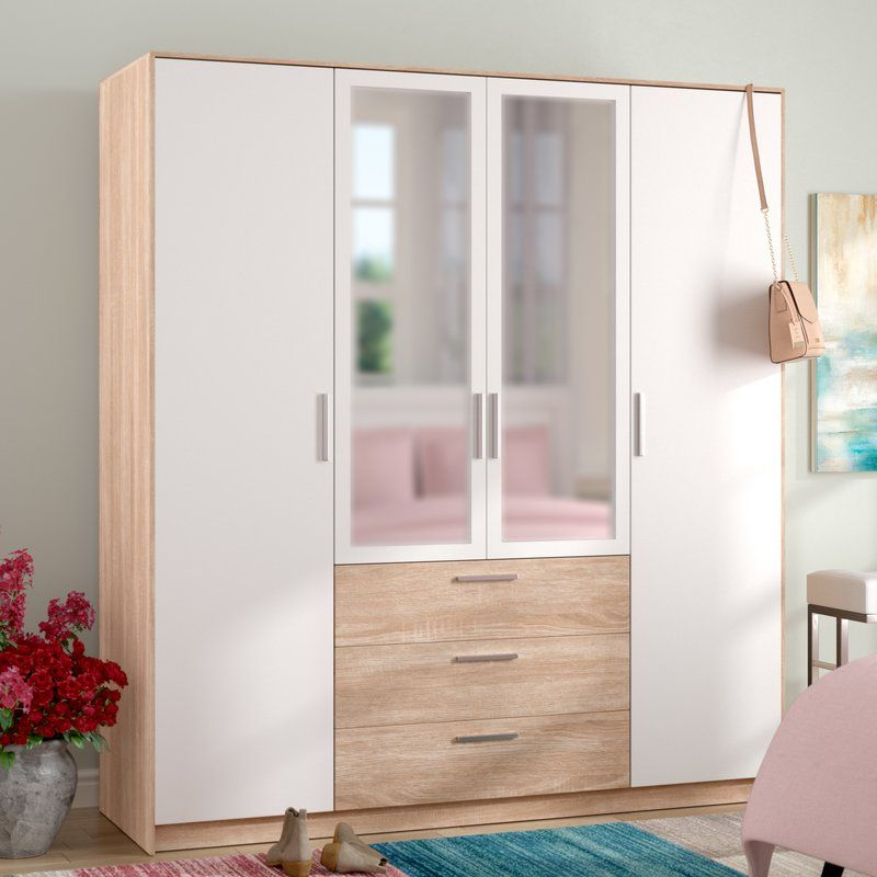 durazo wardrobe armoire in 2019 for the home armoire tall rh pinterest com