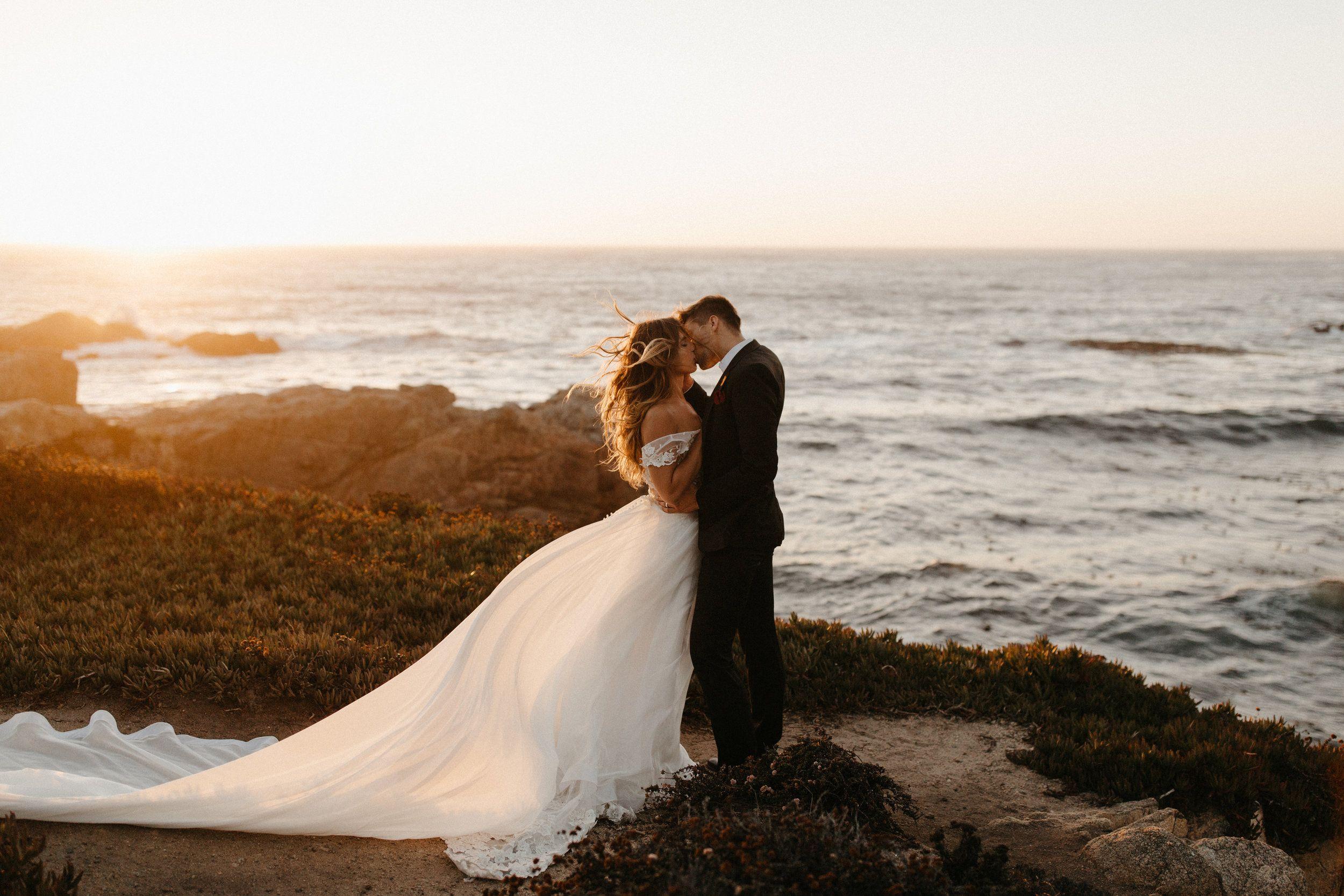 Big Sur California Wedding Big Sur California Wedding Photographer California Wedding Photographers Wedding Photography Inspiration Wedding Photography Bride