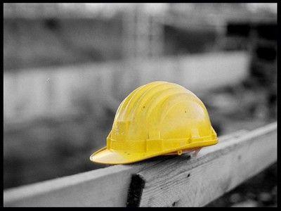 Cede il soffitto a Pianella muore un operaio di 54 anni