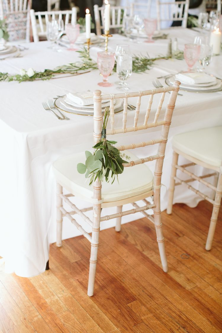 Rent Farm Tables Farmhouse Table Goodwin Events Farm Table Chair And Table Rental Farm Table Wedding