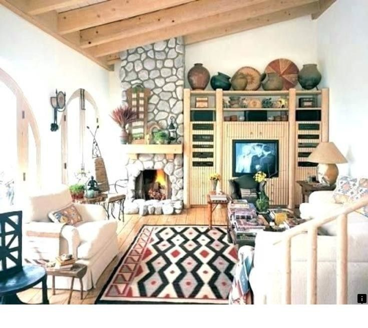 find more information on home interior design please click here for rh pinterest com