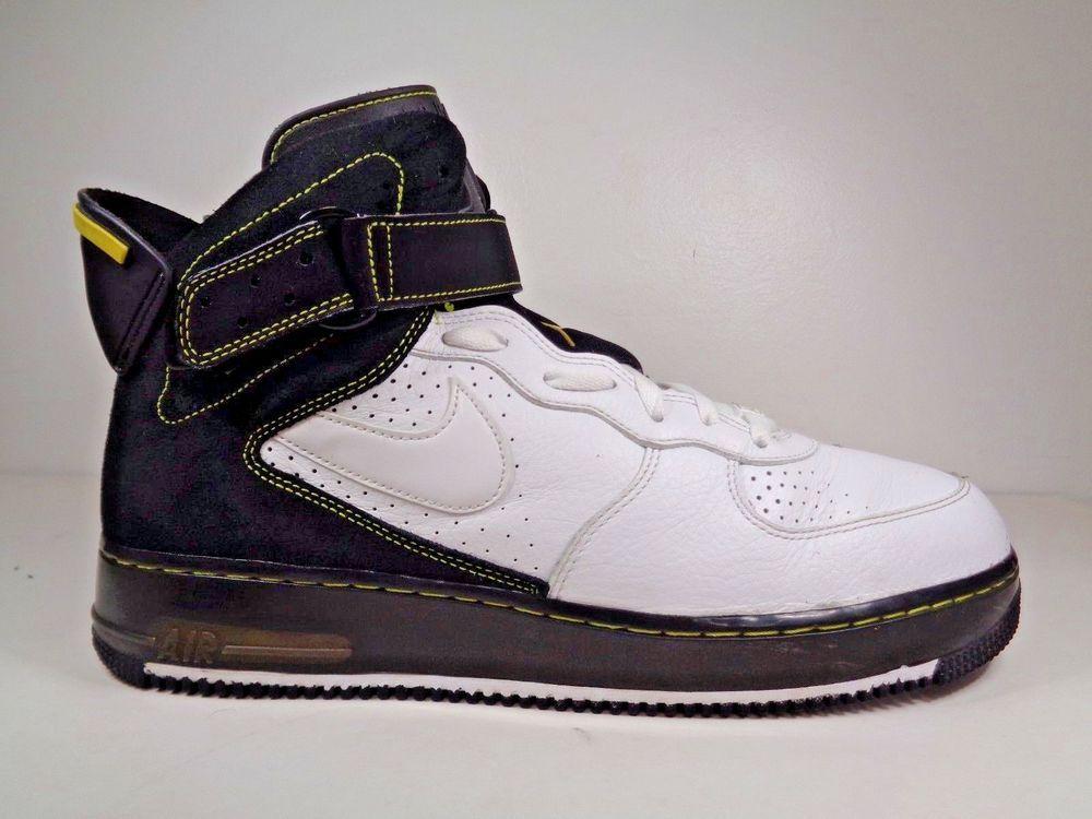 Fusion Mens 6 12 343064 Air Ajf Size Shoes Nike Jordan Us Basketball qxBBXt6r