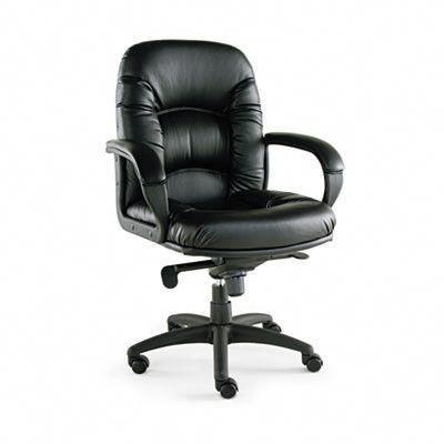 chair nico mid bck adj bk cheapofficechairs ergonomic computer rh pinterest com