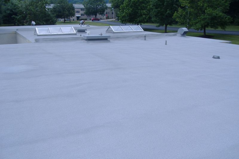 Tar Gravel Roof Repair Before You Call A Ac Repair Man Visit My Blog For Some Tips On How To Save Thousands In Ac Repairs Ac Repair Man Ac Repair