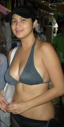 Asian babe index pic 943