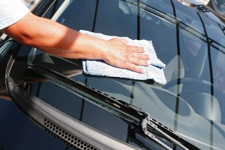 pin by cleanzo service on car grooming cleaning hacks car rh pinterest ca