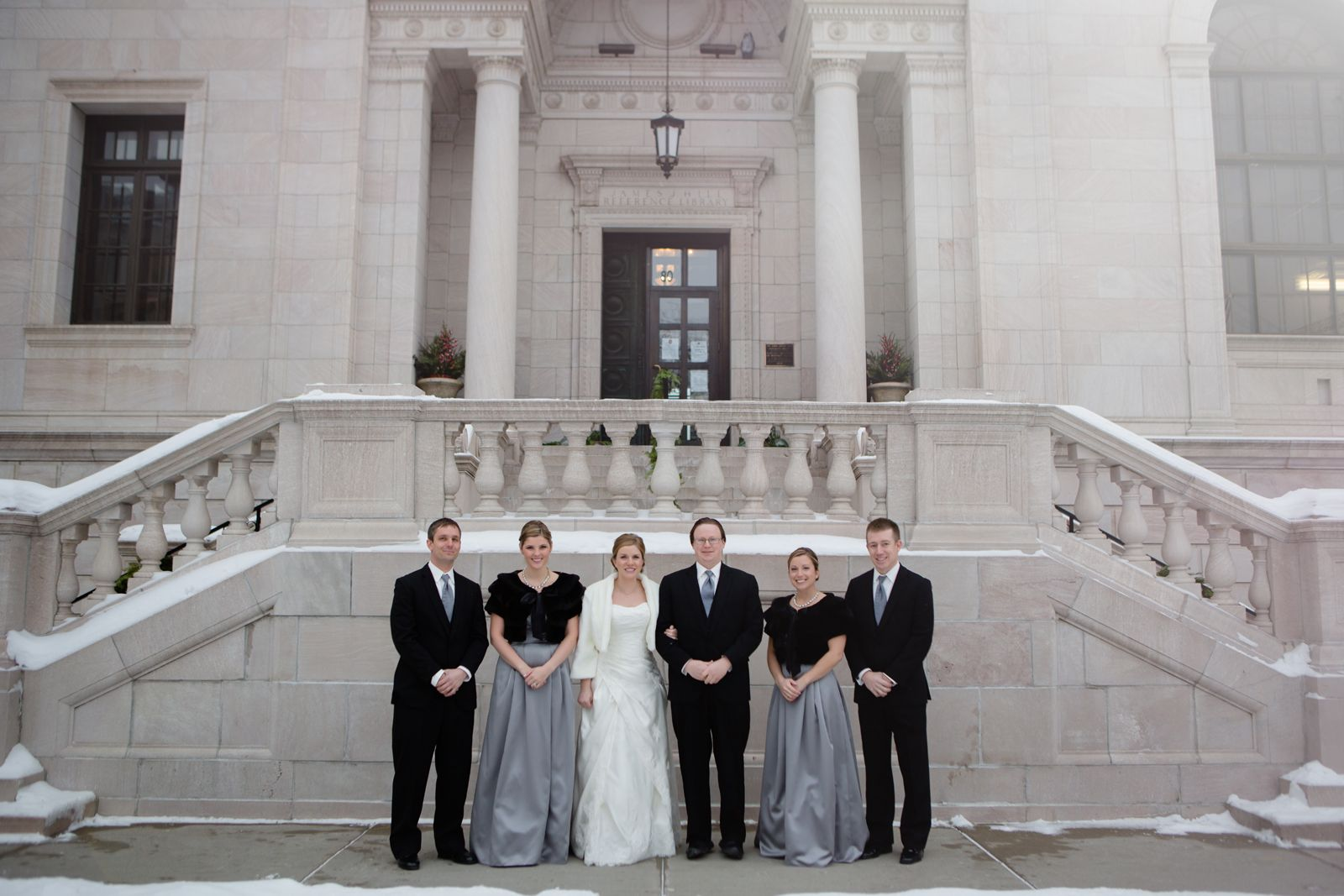 outdoor wedding venues minneapolis%0A Http   clewellphotography com  wedding  minneapolis  winter  snow