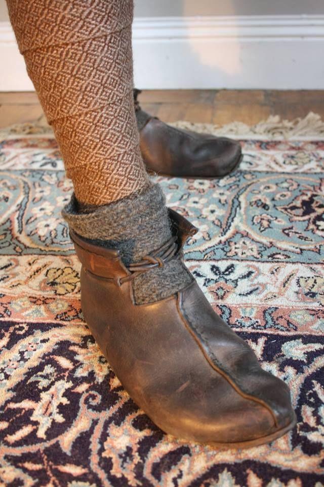 982211b42964c Viking shoes … | viking movie in 2019…