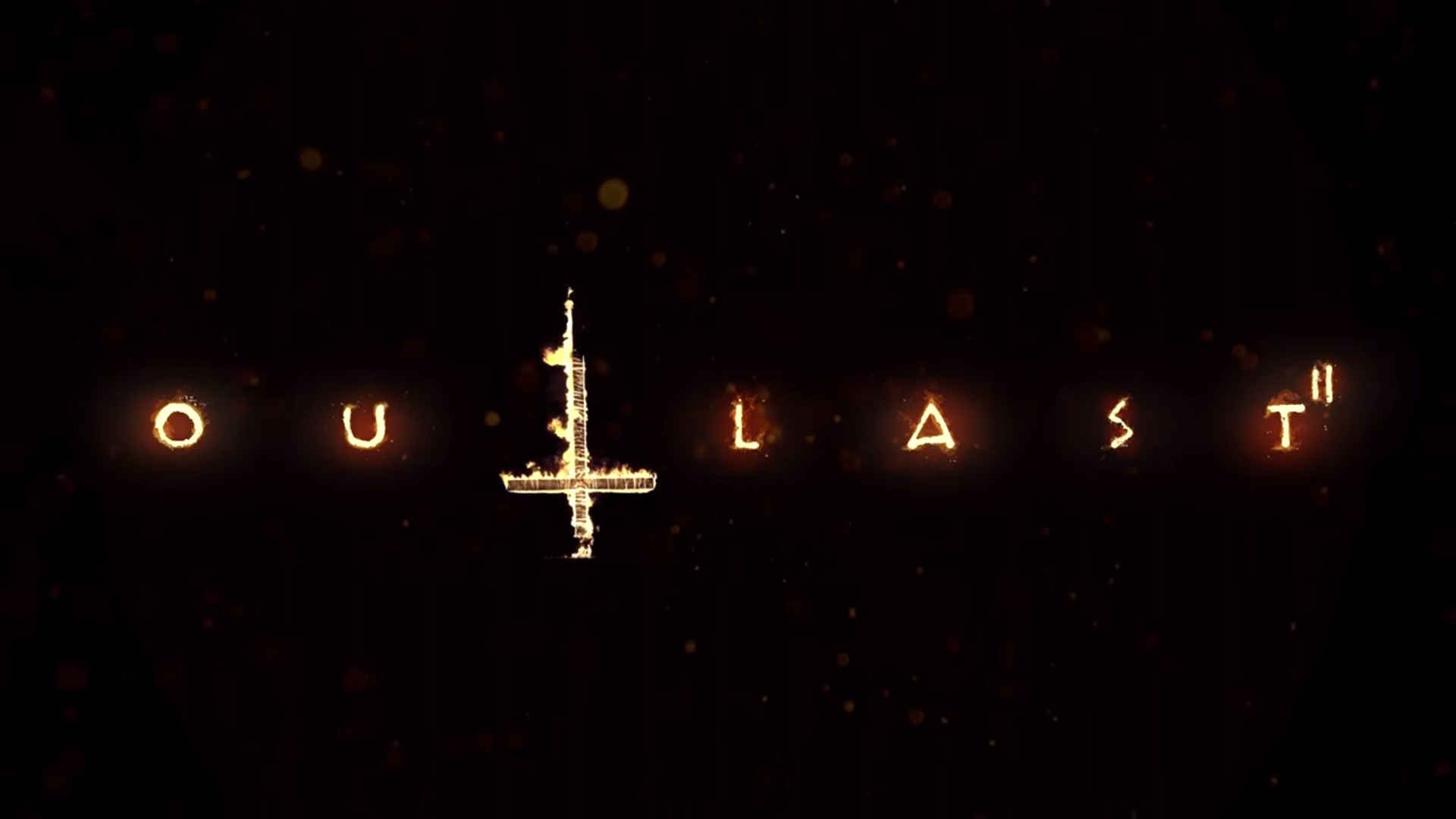 Outlast 2 Cover Games For Kids Games Fun