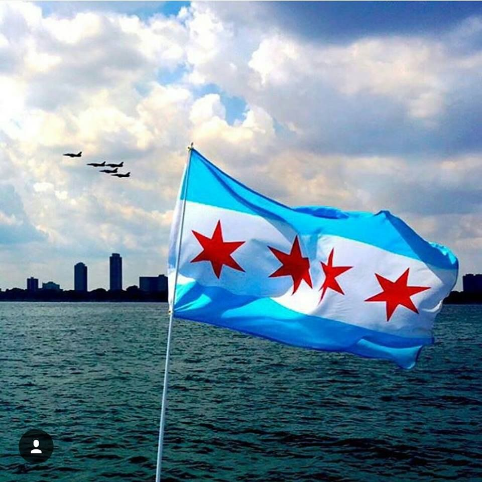 pic from last weeks air water show in chicago pronto party bus rh pinterest com